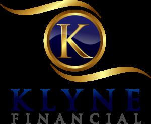 KLYNE Financial 2020-09